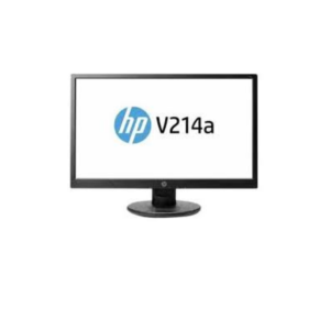 HP V214a 21 inches TFT
