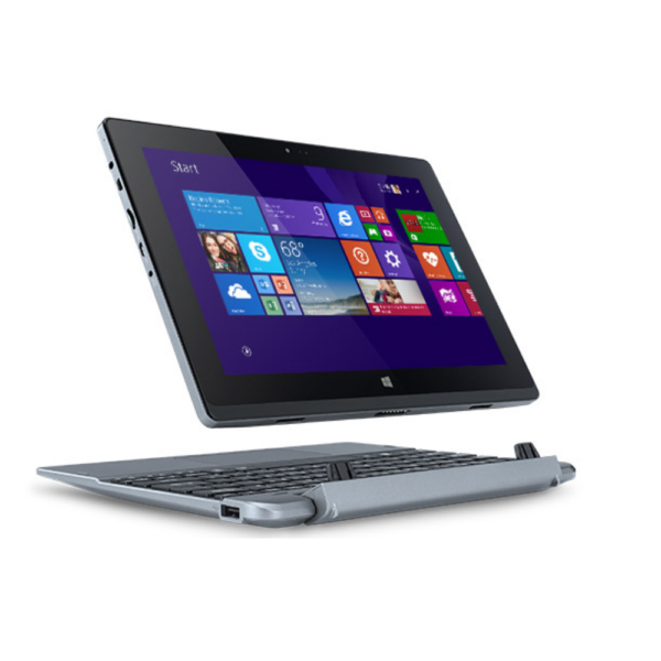 ACER One 10 S1002 DETACHABLE 32GB/2GB