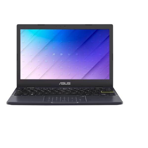ASUS E210M, Intel Pentium Silver