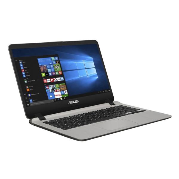 ASUS Laptops X407MA 500GB/4GB