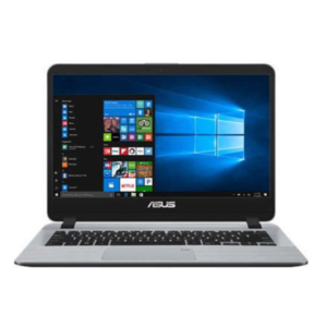 ASUS Laptops X407MA 500GB/4GB