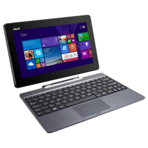 ASUS TRANSFORMER BOOK T100TAFDK0248 32GB/2GB