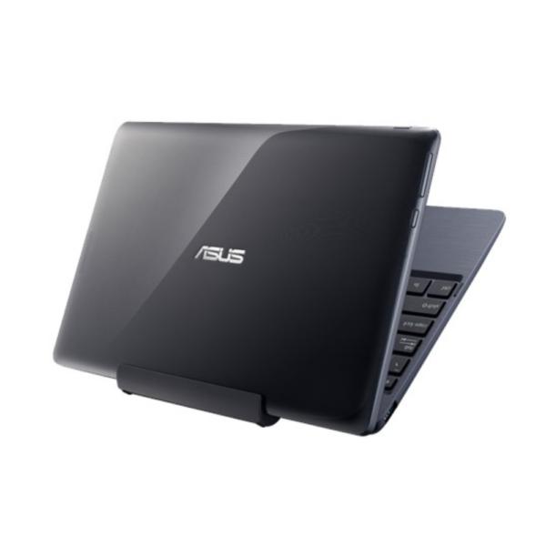 ASUS TRANSFORMER BOOK T100TAFDK0248 32GB/2GB