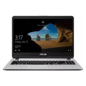 ASUS, X541NA INTEL CELERON 500GB/4GB