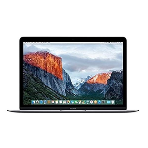 Apple MacBook Mid-2017 MNYG2LL/A A1534 256GB/8GB