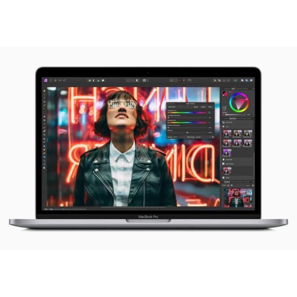 """APPLE MacBook Pro 13.3"""" (2020) MWP42B/A"""