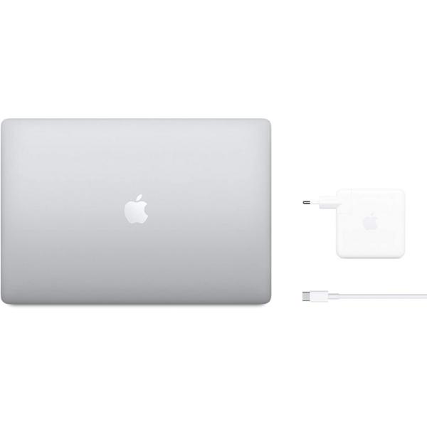 Apple MacBook Pro 16-Inch with TouchBar Laptop Intel Core i9 2.3GHz Processor 16GB RAM 1TB SSD AMD Radeon Pro Graphics MacOS 2020