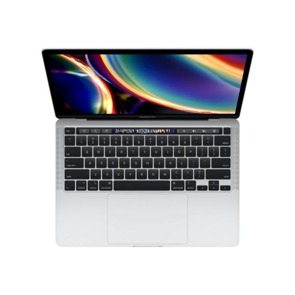 Apple MacBook Pro - Intel Core i5 (2.0 GHz, 3.8 GHz Maximum Boost ), 13.3_ , 16GB RAM, 1TB SSD, Integrated Intel Iris Plus Graphics 2020 MWP82LL_A