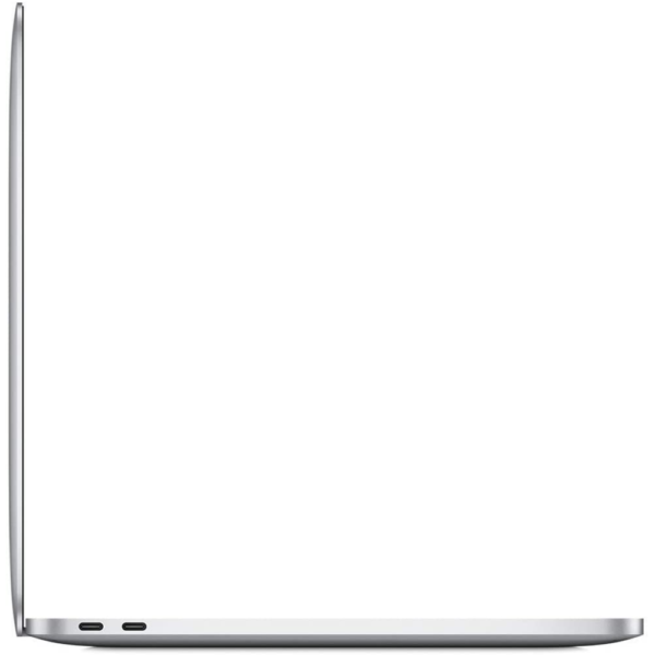 Apple MacBook Pro with Touch Bar – Intel Core i5 (8th Gen) 2.4 GHz , 13.3″ LED backlight , 8 GB , 256 GB SSD , Intel Iris Plus Graphics 655 Space Gray, macOS Catalina 10.15 (2019) MV962B/A
