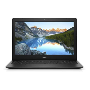 DELL INPIRON 3593 INTEL CORE I5 1TB/4GB