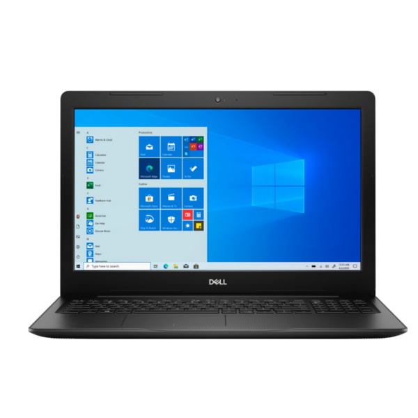 DELL INSPIRON 15 3593 1TB/8GB