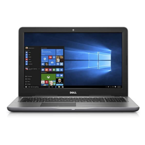 DELL INSPIRON 15-5000 series, INTEL CORE i7 512GB/16GB