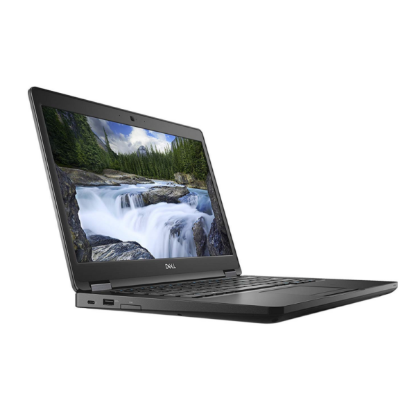 DELL LATITUDE 7490 CORE I7 256/16GB