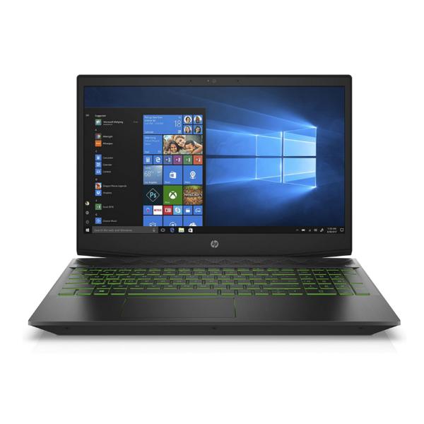 HP Pavilion Gaming Laptop 15 256GB/8GB