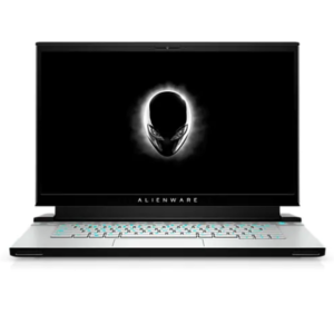 Dell Alienware M15-7593BLK GAMING Core™️ i7 2.6GHz 512GB SSD 16GB RAM NVIDIA®️ RTX 2070 SUPER 8192 DARK SIDE OF THE MOON Dell Alienware M15-7593BLK GAMING Core™️ i7 2.6GHz 512GB SSD 16GB RAM NVIDIA®️ RTX 2070 SUPER 8192 DARK SIDE OF THE MOON