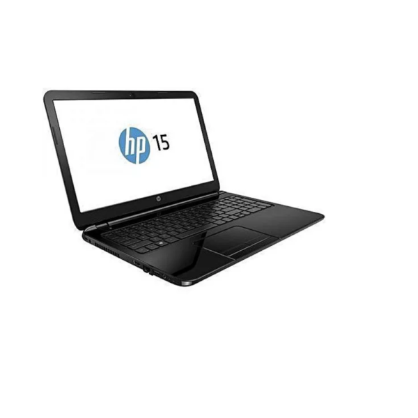 HP 15, Intel Core i3, 1TB Hdd