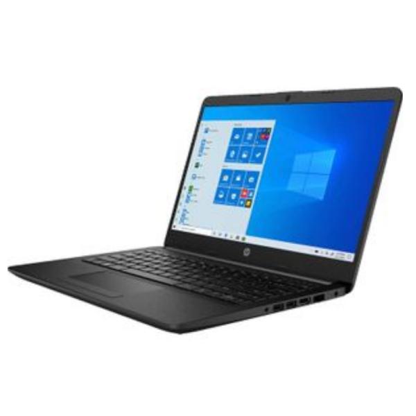 HP 15 DA0302NIA 1TB/4GB