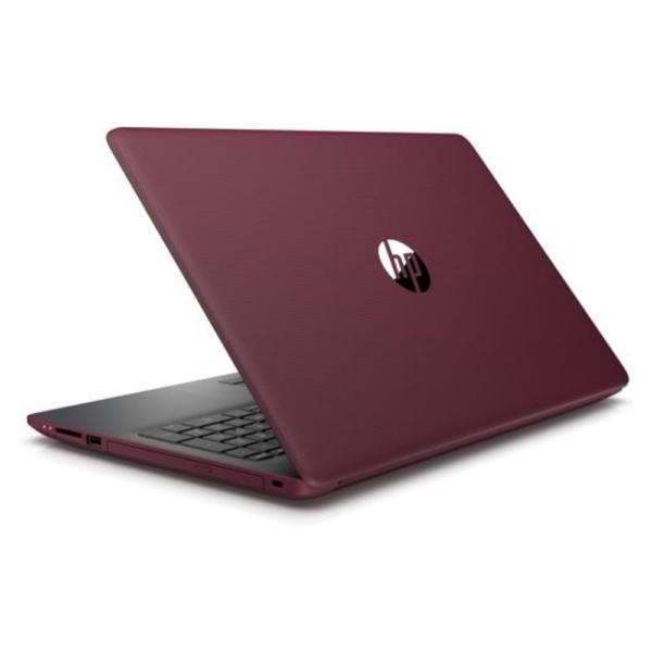 HP 15-DA0308NIA 7th generation 1TB/8GB