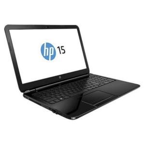 HP 15 -RBOO6NIA 500GB/4GB