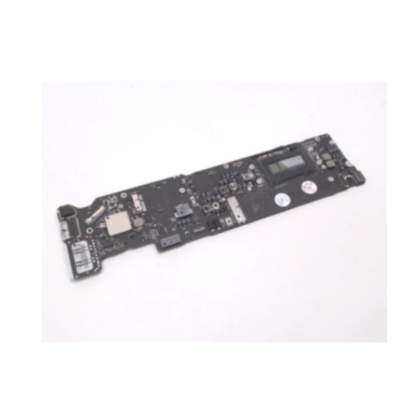 Apple 13.3-Inch MacBook Air MWTL2LL/A motherboard