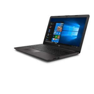 HP 15, Intel Core i5 10th Gen, 1TB Hdd, 4GB Ram, Webcam, Bluetooth, 2GB Nvidia Graphics, Win 10 Pro