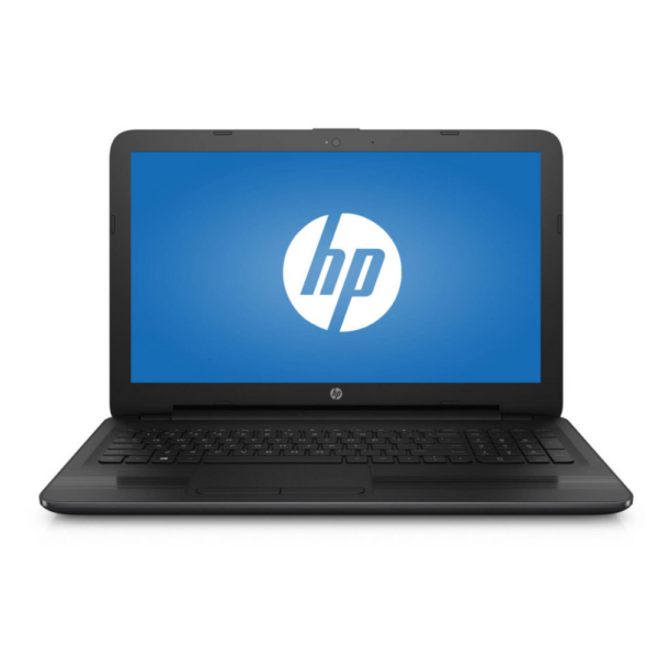 HP 240 G7-3C134EA 1TB/4GB