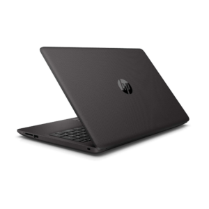 HP 250 G7, Intel Core i5