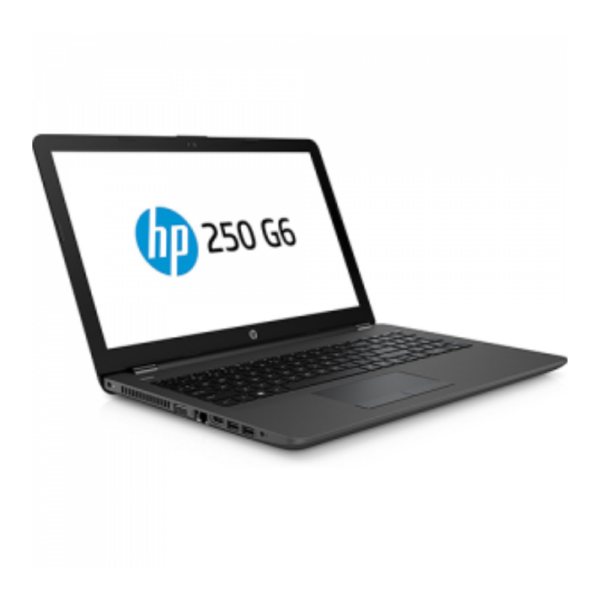 HP 250 G6 Notebook Intel Corei3-5005U 8GB RAM