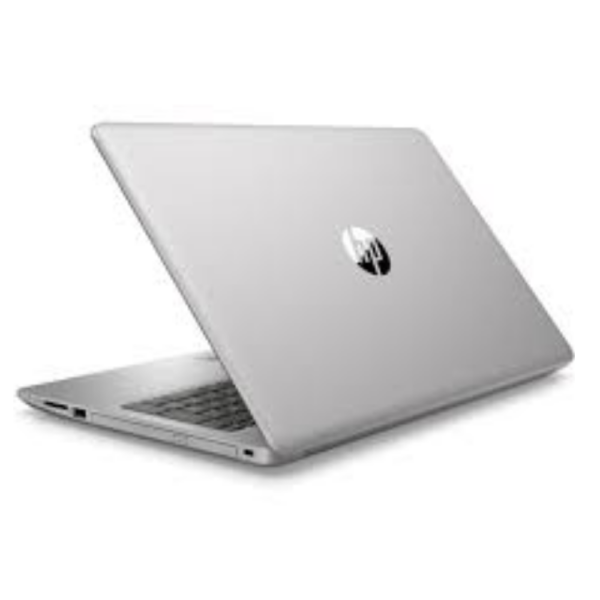 HP 250 G7 INTEL CORE i3 500GB/8GB