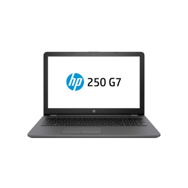HP 250 G7 INTEL CORE i3 1TB/4GB