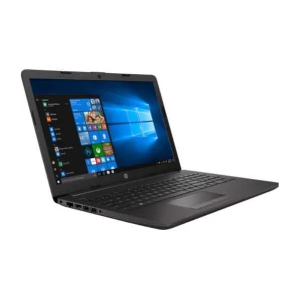 HP 250 G7 INTEL CORE i3