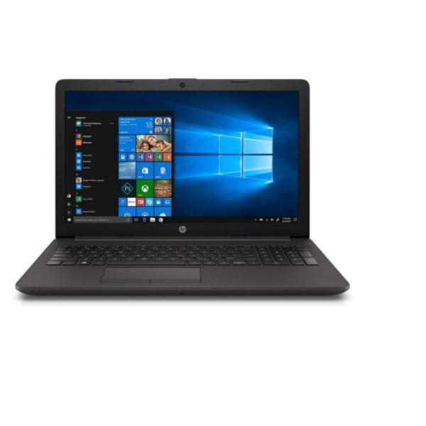 HP 250 G7, Intel Core i5