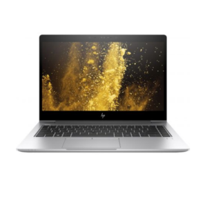 HP ELITE 840 G6 8GBRAM 256GBSSD