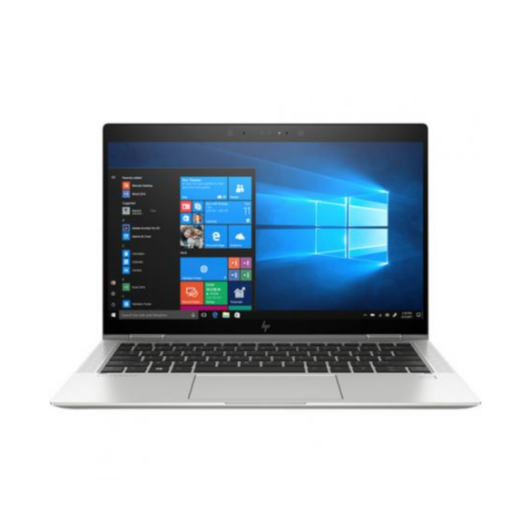 HP ELITEBOOK 1030 X360 G3 256GB/8GB