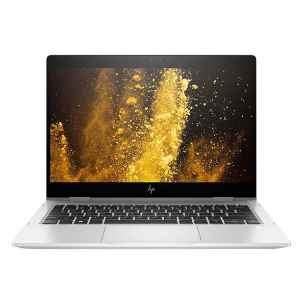 HP ELITEBOOK 830 G6 256GB/8GB
