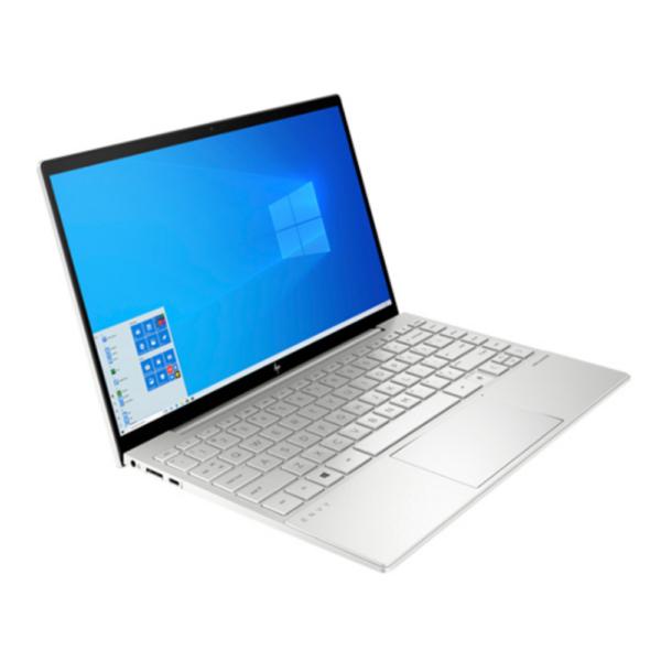 HP ENVY 13-AQ1013DX 512GB/8GB