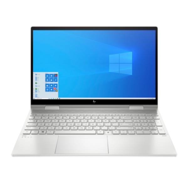 HP ENVY X360 150M-ED0023DX 512GB/12GB