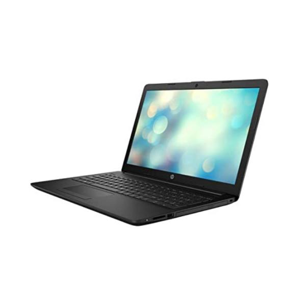 HP Notebook - 15-da2199nia 1TB/8GB
