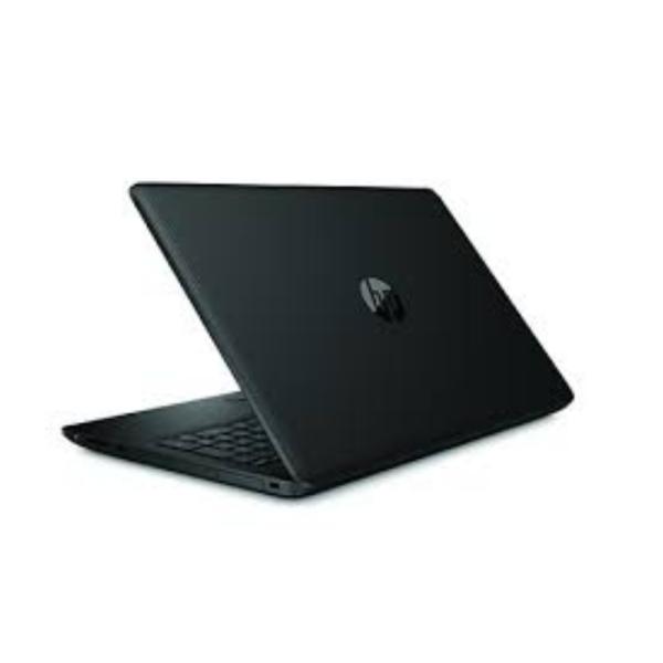 HP 15- DA218NIA INTEL CORE I5 1TB/4GB