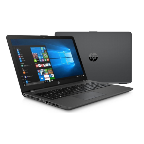 HP Notebook 15-da2174nia 1TB/8GB