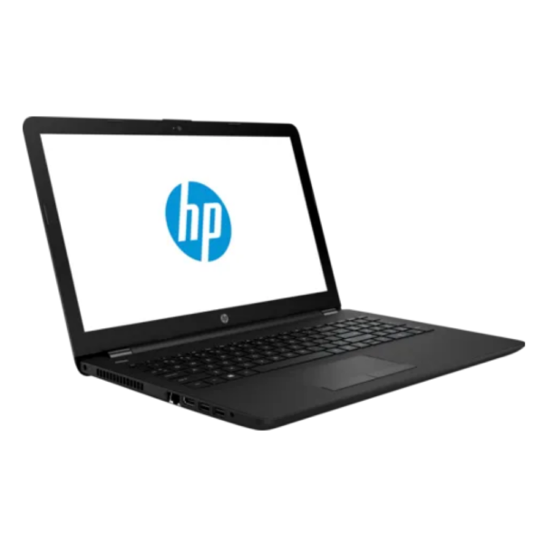 HP Notebook-15-ra008nia