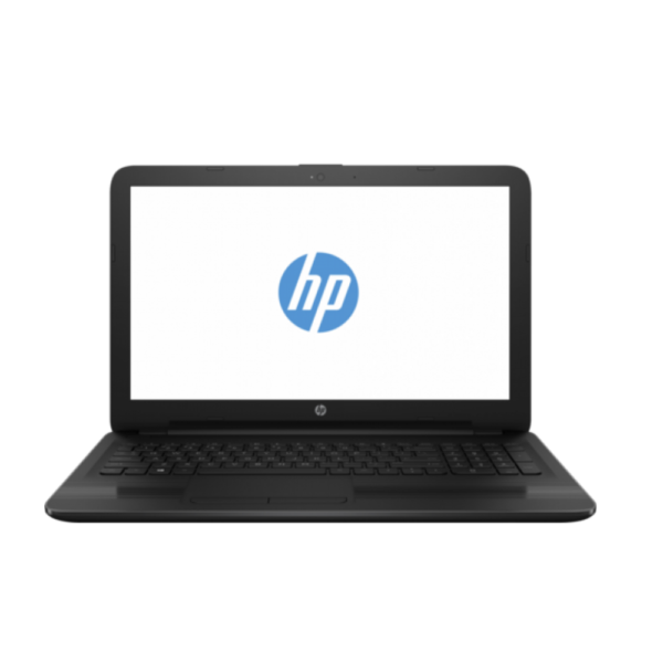 HP Notebook - 15-ra013nia 1TB/4GB