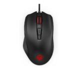HP OMEN MOUSE 600 2
