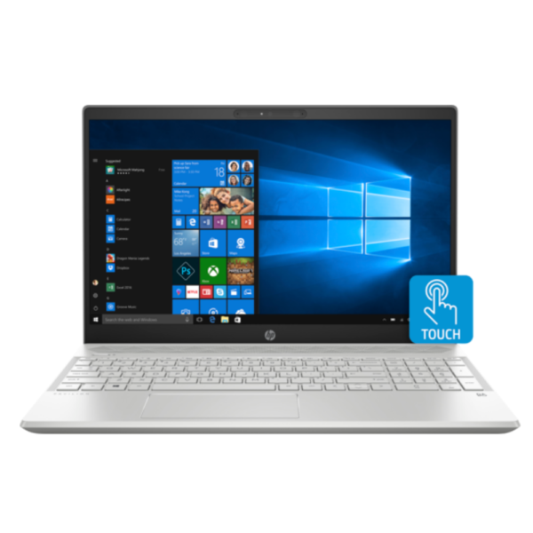 HP PAVILION CS3063CL 256GB/8GB