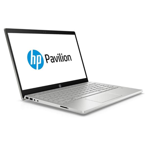 HP PAVILLION 14-CE2015NIA 1TB/8GB