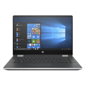 HP PAVILLION 14X360 1TB/8GB