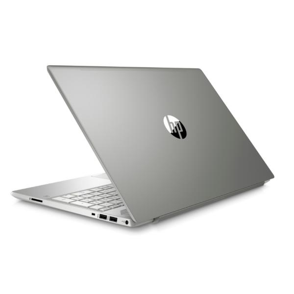 HP PAVILLION 15-CS2064ST 1TB/8GB