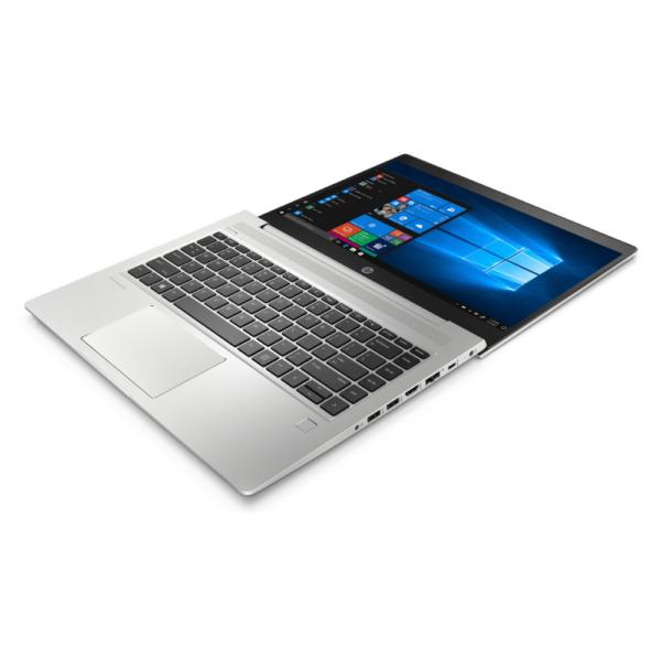 HP PROBOOK 450 G6 500GB/16GB