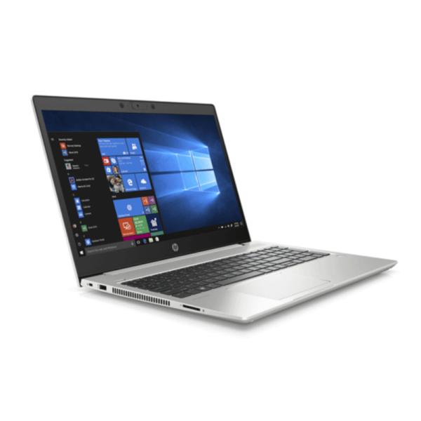 HP PROBOOK 450 G7 - 8MH05EA 1TB/8GB