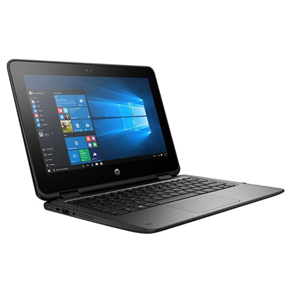 HP PROBOOK x360 11 G1 (2RS50ES#ABU) 16GB/4GB